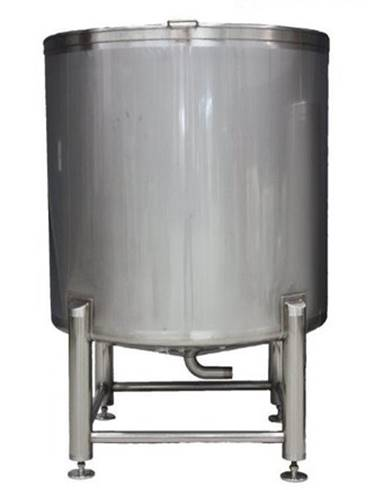 Image result for Stainless Steel Storage mixer